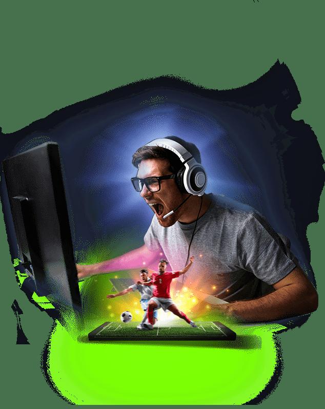 ¿Eres tu Nuestro nuevo FrontEnd Developer?
